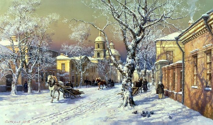 http://svistanet.com/wp-content/uploads/2015/10/xudozhnik_Mixaul_Satarov_02.jpg/3314741_10187987_b76e487e (700x412, 100Kb)