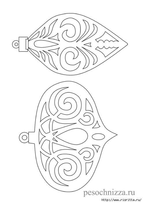 elochnaja-igrushka-1 (495x700, 118Kb)