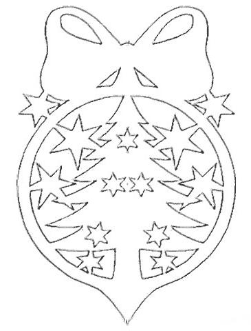 Р° (5) (365x480, 29Kb)