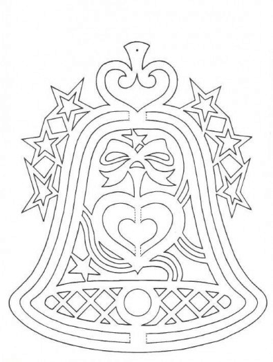 kolokolchik3-395x524 (395x524, 117Kb)