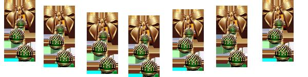 разделитель-52 (600x150, 27Kb)