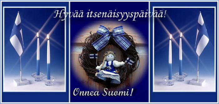 Картинки по запросу День независимости в Финляндии (фин. Itsenäisyyspäivä)