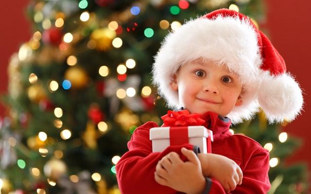 Лучшие идеи подарков ребенку на Новый Год (14) (640x400, 249Kb)