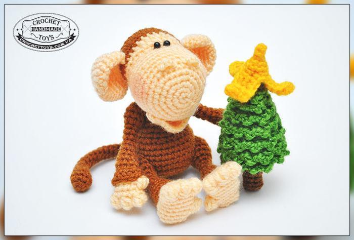 вязаная обезьяна/3427241_crochetmonkey3 (700x474, 42Kb)