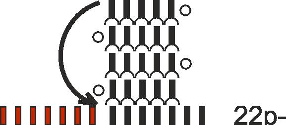 018 сх (577x253, 19Kb)