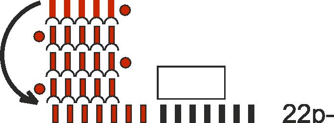 019 сх (684x253, 20Kb)