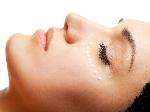 Маски для кожи вокруг глаз (500x375, 26Kb)