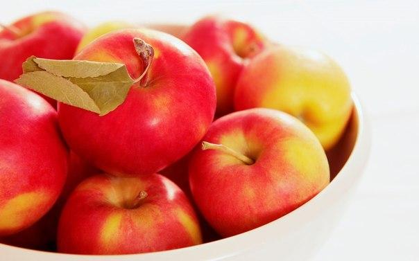 Полезные свойства яблок, о которых вы вряд ли догадывались (604x377, 33Kb)