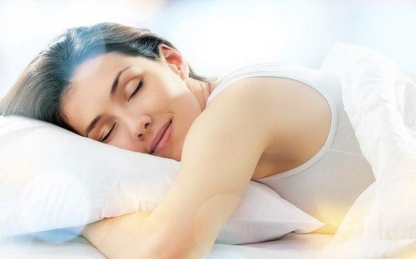 Ложиться спать поздно - вредно! (604x377, 26Kb)