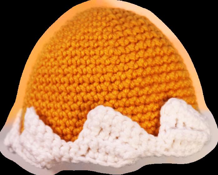 2 шапка инет (700x559, 493Kb)