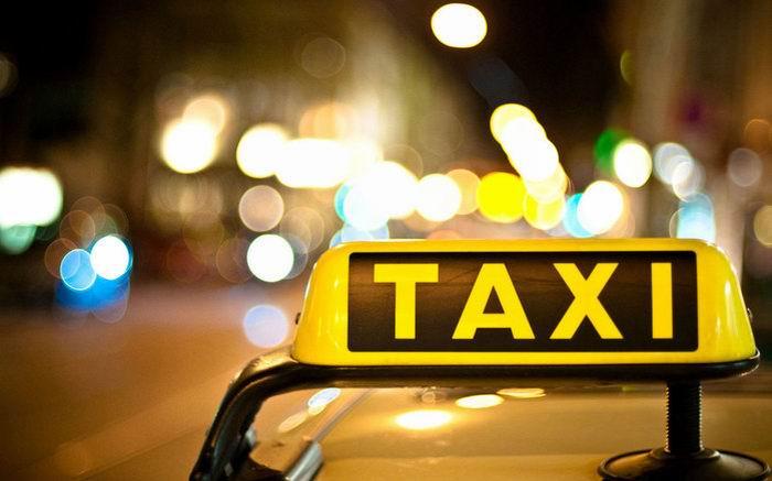 alt=Хорошее такси - Такси «ДА»!/2835299_Izmenenie_razmera_taksi_viechka (700x437, 40Kb)