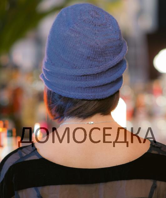 shlyapka-4 (530x633, 388Kb)
