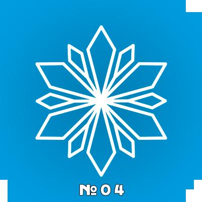 snejinka_04 (400x400, 122Kb)