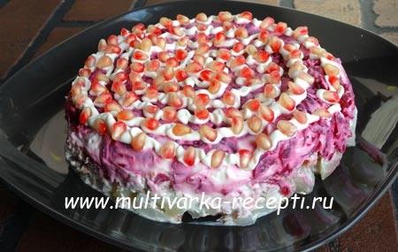 salat-iz-rybnykh-konservov (450x285, 86Kb)