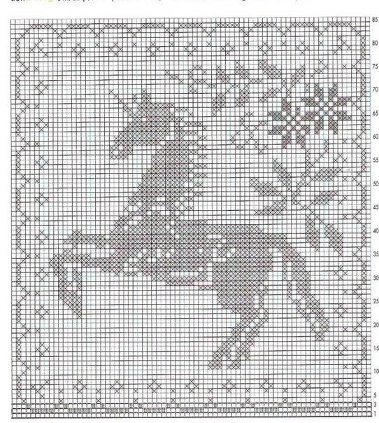 8LlKnXNISAk (542x604, 371Kb)