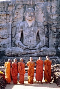 tibet_monks4 (200x297, 92Kb)