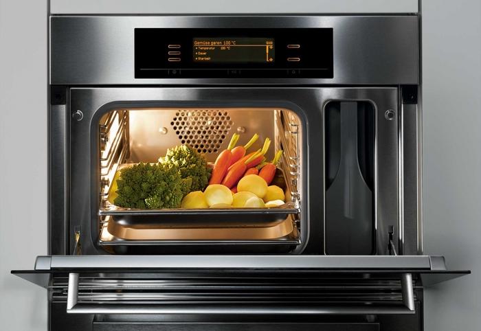 фде=Как выбрать микроволновую печь/2835299_1 (700x482, 193Kb)