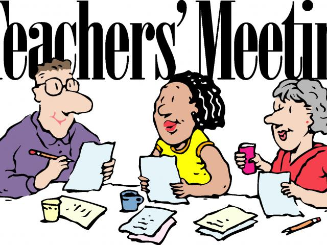 3906024_teachers_meeting (640x480, 60Kb)