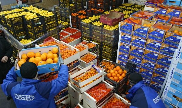 фрукты (600x357, 351Kb)