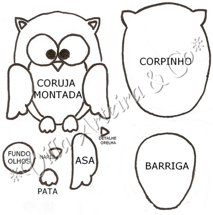 molde_corujinha1 (694x700, 83Kb)