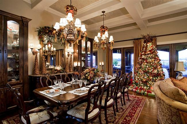 Bring-the-charm-of-the-Christmas-tree-into-the-dining-room-Custom (650x432, 71Kb)