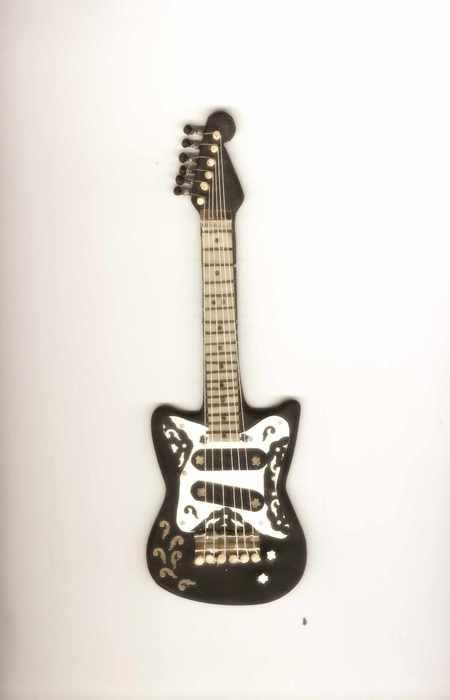 гитара (450x700, 12Kb)