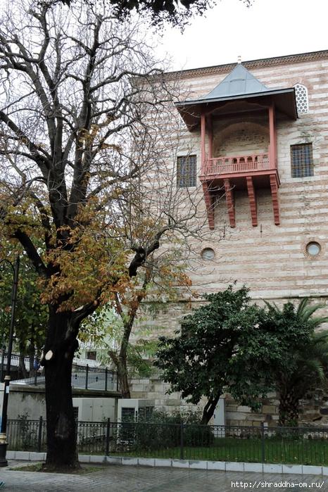 Стамбул (41) (466x700, 370Kb)