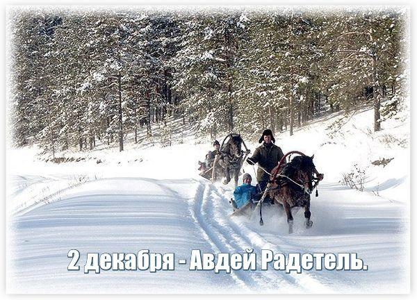 http://img0.liveinternet.ru/images/attach/c/9/126/675/126675008_2dekabrya__Avdey_Radetel.jpg