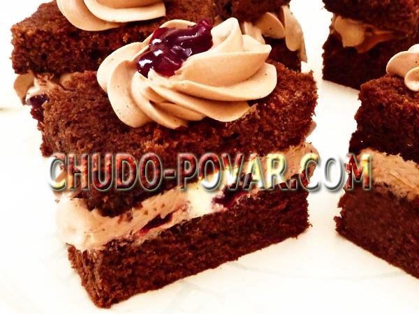 krem-dlya-biskvitnogo-torta-recept-s-foto (600x450, 354Kb)