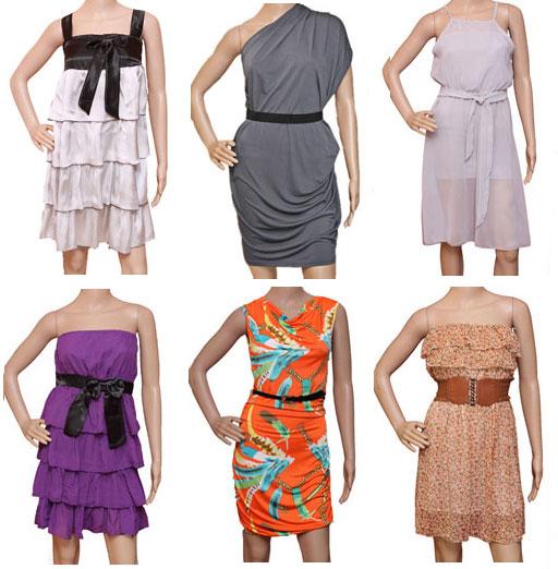 платья миди (512x522, 185Kb)