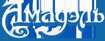 2835299_logo_footer (153x60, 18Kb)