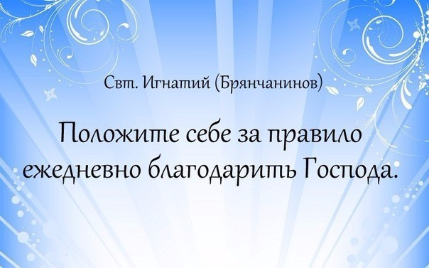Ayhock0SEqM (604x377, 201Kb)