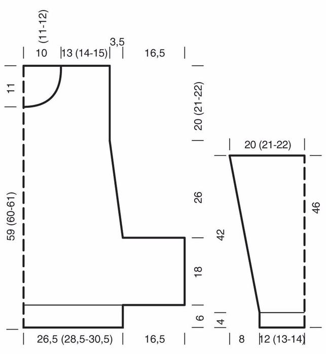 HL8Q-LFpT8I (643x700, 92Kb)