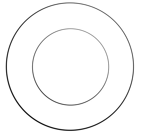 CORONA CINTAS 1 (600x569, 58Kb)