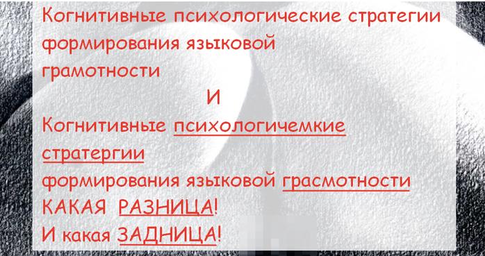 2015-12-09 19-56-47 2015-12-09 19-52-44 2015-12-09 19-13-21 старинные эротические рисунки – Yandex — Фотоальбом Windows Liv (700x369, 421Kb)