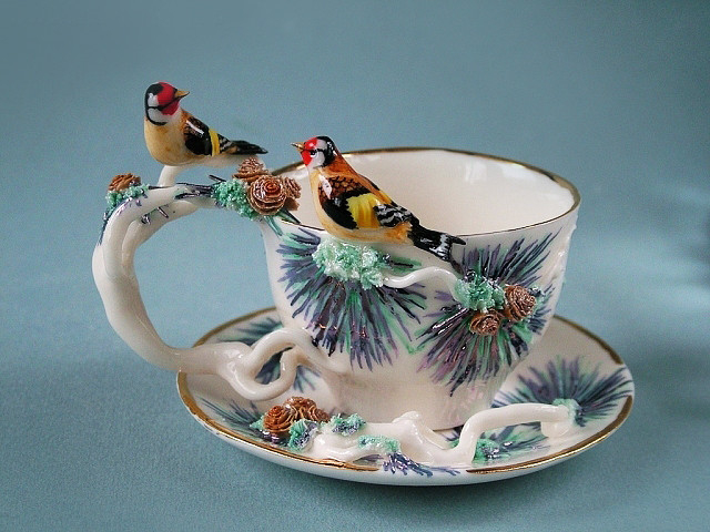 2-porcelain-garden-svetlana-oreshkin (640x480, 276Kb)