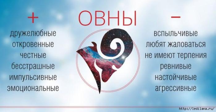 3925311_Plusi_i_Minysi_oven (700x365, 119Kb)