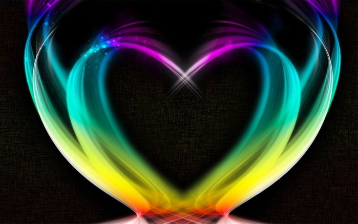 708850__rainbow-dash-wallpaper-color-textures-desktop-wallpapers-spectrum-colorful-heart-image-smoke_p (700x437, 47Kb)
