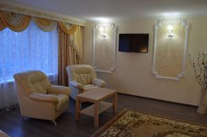 гостиница кипарис/3368205_001 (300x199, 71Kb)