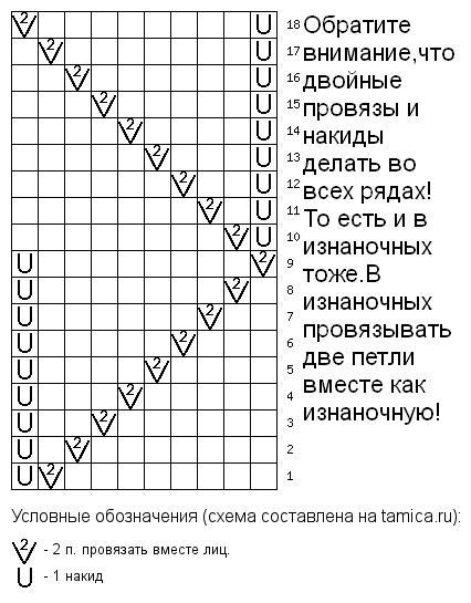 3416556_mzStSDobXQc (426x545, 54Kb)