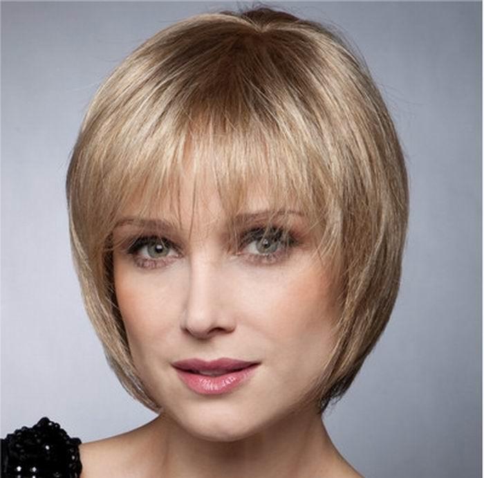 alt=Нужен качественный парик из натуральных волос? «Тамара-парики» - супер место/2835299_Izmenenie_razmera_1 (700x691, 52Kb)