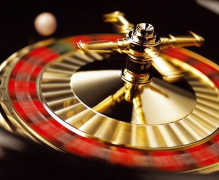 alt=Необычные разновидности рулетки /2835299_casino (700x575, 205Kb)