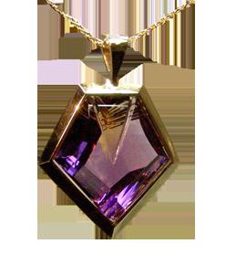ametrine-pendant (248x290, 62Kb)