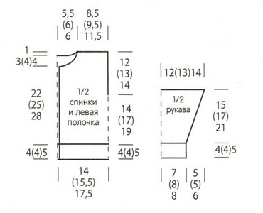 вязание_для_малышей_схема_vyazanie_dlya_malyshej_sxema_6.1 (370x300, 44Kb)