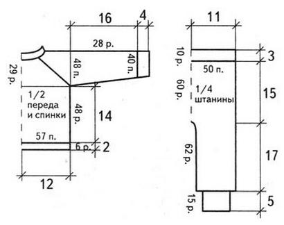 вязание_для_малышей_схема_vyazanie_dlya_malyshej_sxema_8 (410x324, 56Kb)