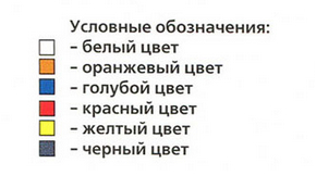 детский_комплект_с_рисунком_винни_пух_схема_detskij_komplekt_s_risunkom_vinni_pux_sxema_1 (290x173, 36Kb)