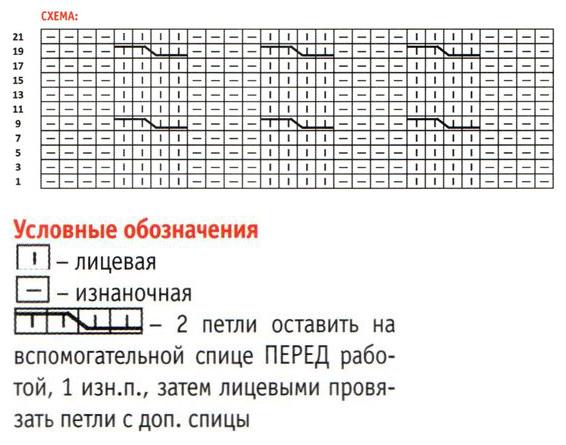 вязание_для_малышей_схема_vyazanie_dlya_malyshej_sxema_12 (566x445, 220Kb)