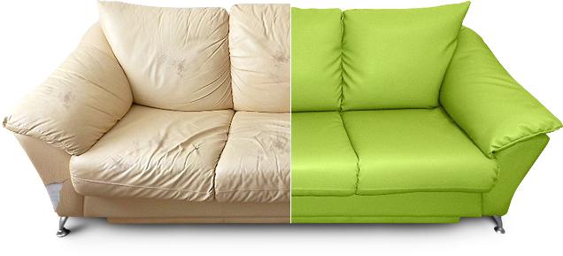 zelenii-divan (636x289, 115Kb)