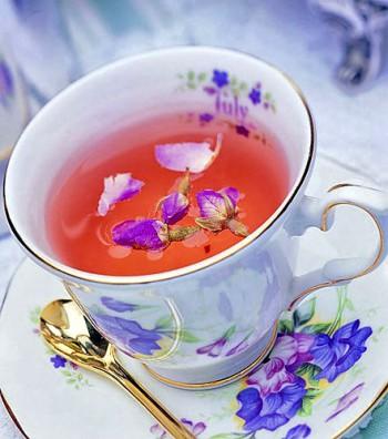 чай/2971058_chai (350x396, 42Kb)