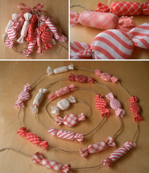 66404060_1289340805_peppermint_garland (605x699, 401Kb)